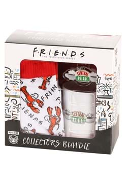 Friends Mug Bundle