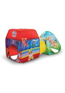 Paw Patrol Play Tent Bundle