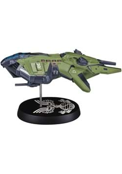 Halo UNSC Vulture Ship Replica