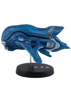 Halo 5 Covenant Banshee Ship Replica