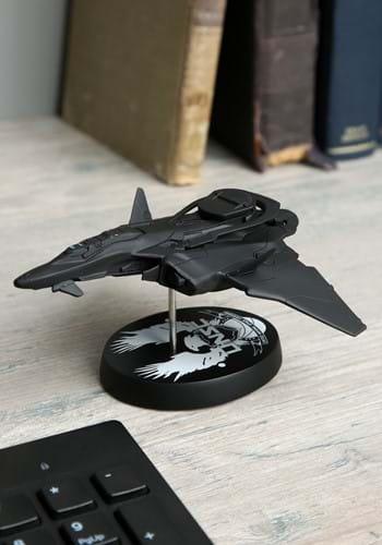 Halo 5 UNSC Prowler Ship Replica