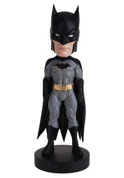 "DC Batman Rebirth 6"" Bobble Head"
