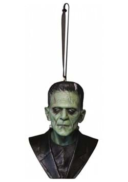 Universal Monsters Frankenstein Ornament