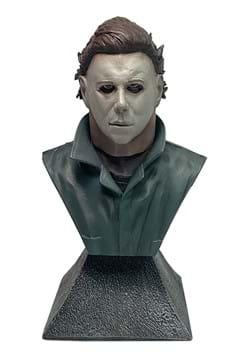 Halloween Michael Myers 1978 Mini Bust