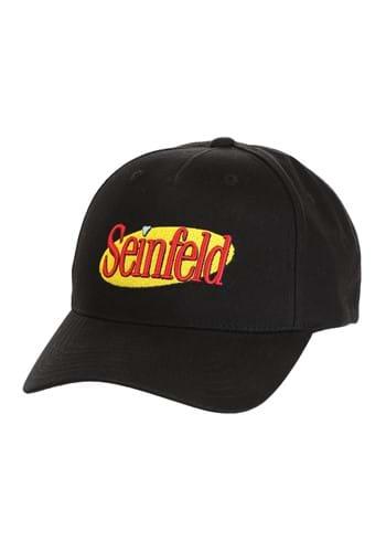 Seinfeld Cap