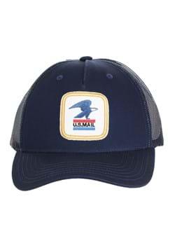 USPS United States Postal Service Cap