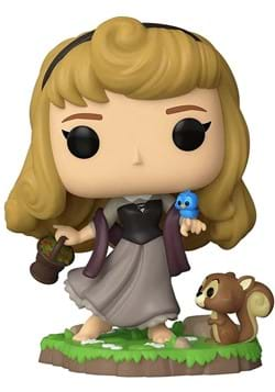 POP Disney Ultimate Princess Aurora Figure