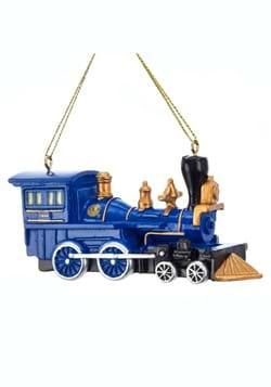 Lionel Resin Train Ornament