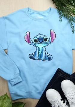 Adult Stitch Sweatshirt