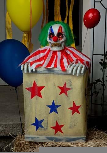 Animated Clown in Box-update1