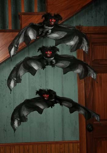 Black Bat 3-pack-0