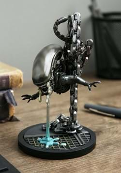 Aliens Xenomorph Q-Fig