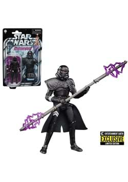 Star Wars The Vintage Collection Gaming Greats Electrostaff