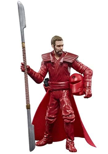 Star Wars The Vintage Collection Emperors Royal Guard