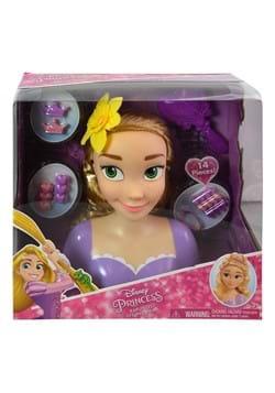 Disney Princess Rapunzel Styling Head
