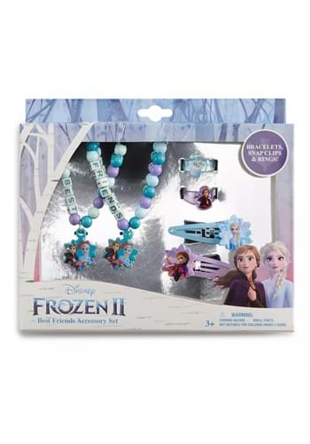 Frozen 2 Accessory Gift Pack