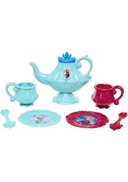 Frozen Small 8pc Value Tea Set