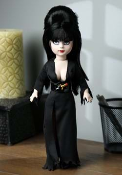 Living Dead Dolls Elvira Mistress of the Dark