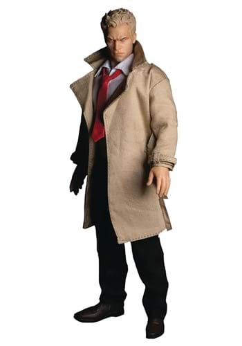 One:12 Collective Constantine Deluxe Action Figure