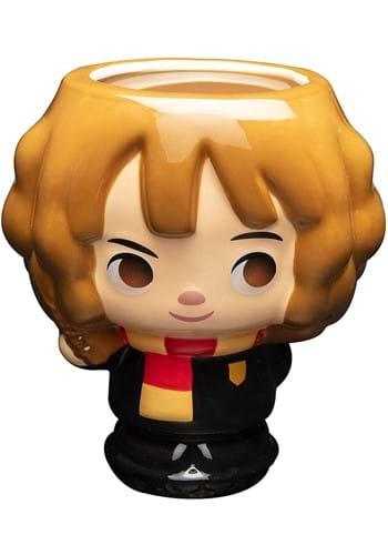 Harry Potter Hermione Ceramic Mug
