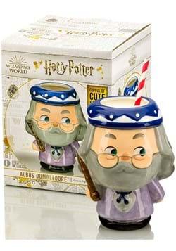 Dumbledore Ceramic Mug