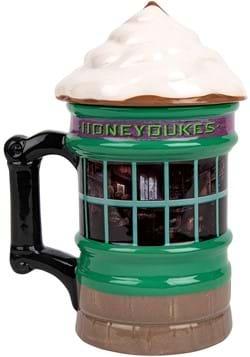 Honeydukes Shoppe Mug