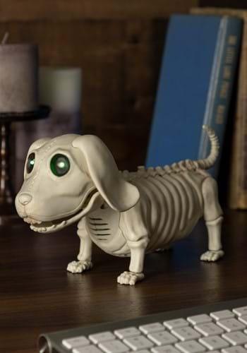 Skinny Bones Halloween Decoration