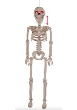 Skeleton Crazy Bones Junior