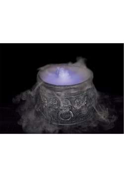 7 Misting Cauldron