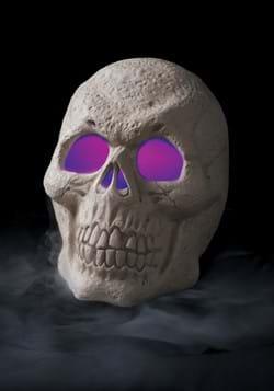 Misting Skull Prop