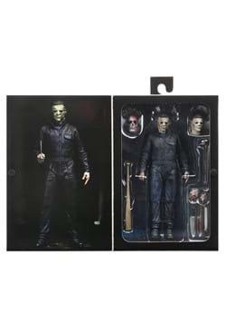Halloween Kills Ultimate Michael Myers 7 Scale Figure