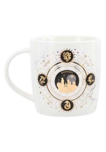Harry Potter Constellations Mug