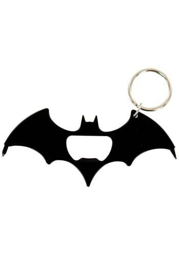 Batman Multi Tool Bottle Opener