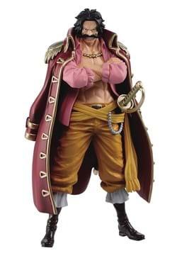 Banpresto One Piece Grandline Men Wano Country V12