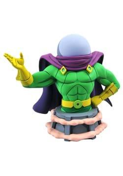 Diamond Select Marvel Mysterio Bust