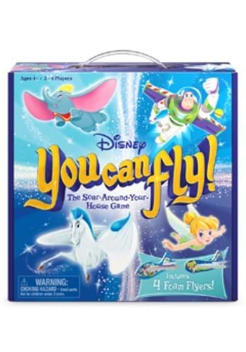 Signature Games Disney You Can Fly