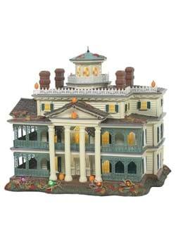 Department 56 Disneyland Haunted Mansion