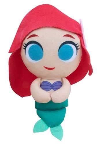 "Funko Plush: Ultimate Princess- Ariel 4"""
