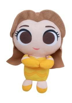 Funko Plush Ultimate Princess Belle 4 Inch