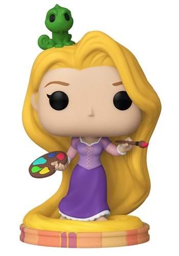 POP Disney Ultimate Princess Rapunzel