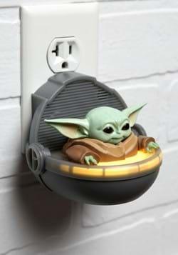 Star Wars the Child Grogu Clapper-update
