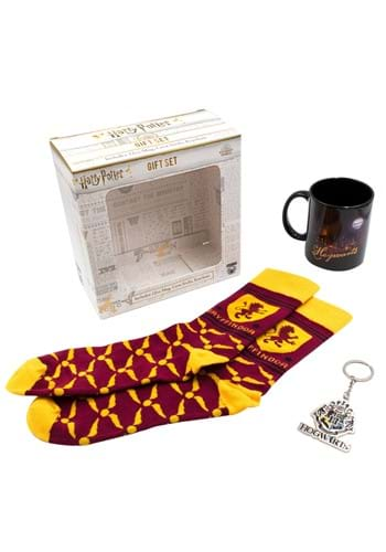 Harry Potter Mug Bundle