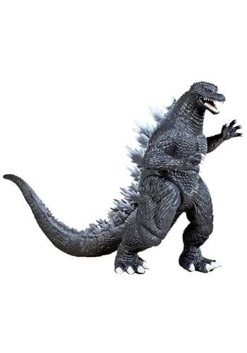 Classic Godzilla 11 Figure