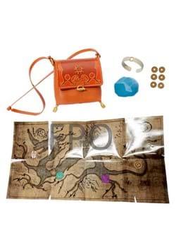 Kids Raya and the Last Dragon Adventure Bag