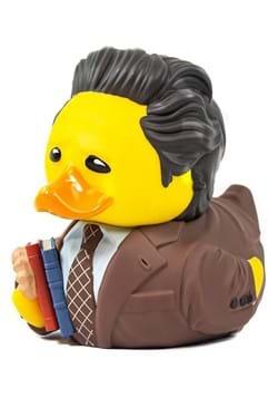 Friends Ross Geller TUBBZ Collectible Duck