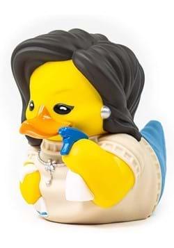 Friends Monica Geller TUBBZ Collectible Duck