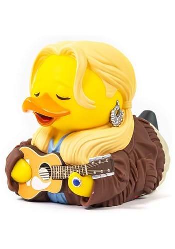 Friends Phoebe Buffay TUBBZ Collectible Duck