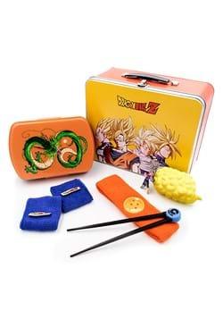 Dragon Ball Z Collector Box