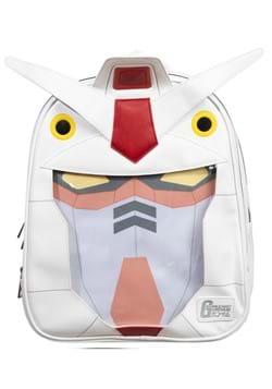 Gundam ITA Mini Backpack