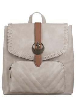 Star Wars Episode 9 Rey Convertible Mini Backpack